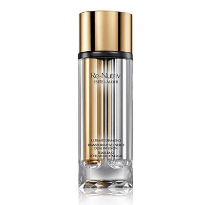 Estée Lauder Ultimate Diamond Transformative Energy Dual Infusion 30ml