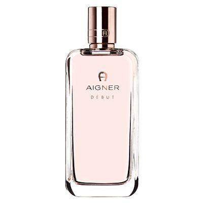 Etienne Aigner Début Eau de Parfum Spray 50ml