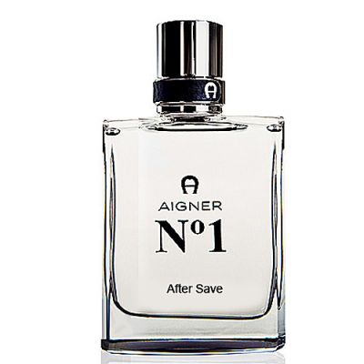 Etienne Aigner N°1 After Shave Lotion 100ml