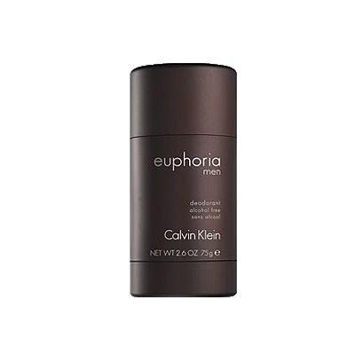 Calvin Klein Euphoria Men Deo Stick 75 g