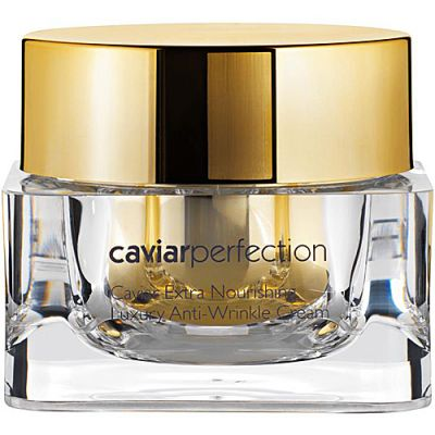 Déclare Caviar Perfection Extra Nourishing Cream 50ml
