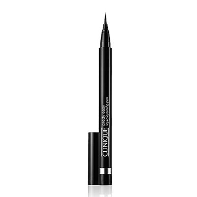 Clinique Pretty Easy Liquid Eyeliner Pen 2ml