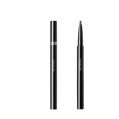 Sensai Eyebrow Pencil 0,2g-FEB 01 - Greyish Brown