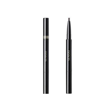Sensai Eyebrow Pencil 0,2g-FEB 02 - Soft Brown