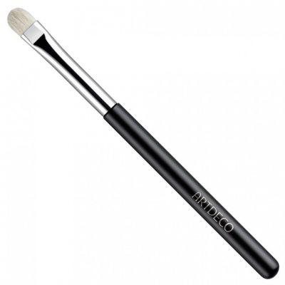 Artdeco Eyeshadow Brush Premium Quality 1 Stück