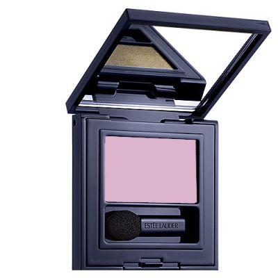 Estée Lauder Pure Color Envy Eyeshadow Singles 1,8g-F17 Fearless Petal