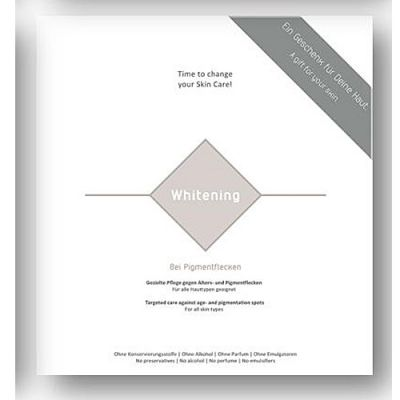 FilSuisse Whitening 4x7 Stück