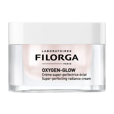 Filorga Oxygen-Glow [Cream] 50ml