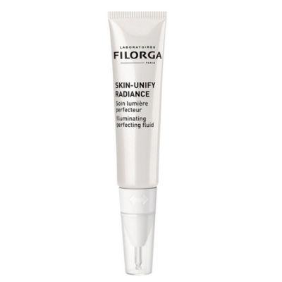 Filorga Skin-Unify Radiance 15ml