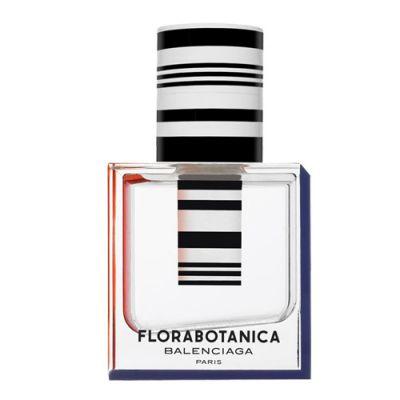 Balenciaga Florabotanica Eau de Parfum Spray 50ml