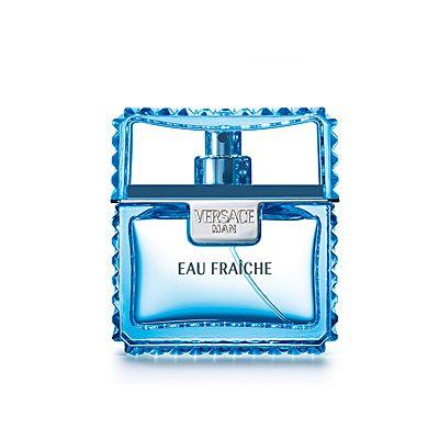 Versace Man Eau Fraîche Eau de Toilette Spray 30ml