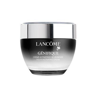 Lancôme Génifique Creme 50ml