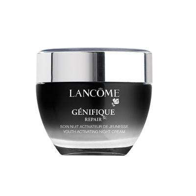Lancôme Génifique Repair Night Cream 50ml