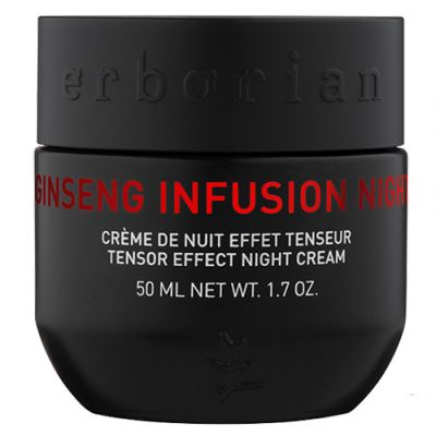 Erborian Ginseng Infusion Night 50ml