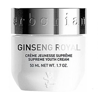Erborian Ginseng Royal 50ml