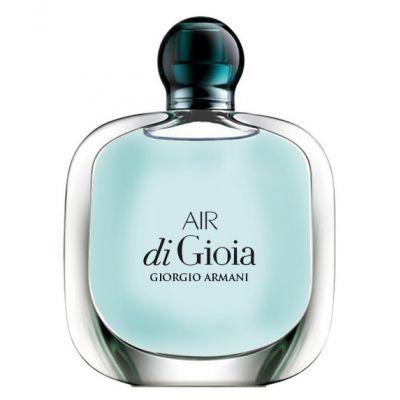 Giorgio Armani Air di Gioia Eau de Parfum Spray 50ml