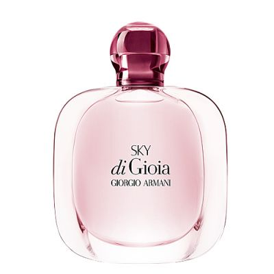 Giorgio Armani Sky di Gioia Eau de Parfum Spray 30ml