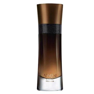 Giorgio Armani Code Homme Profumo Eau de Parfum