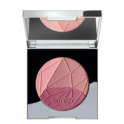 Artdeco Glamtopia Blush 9g