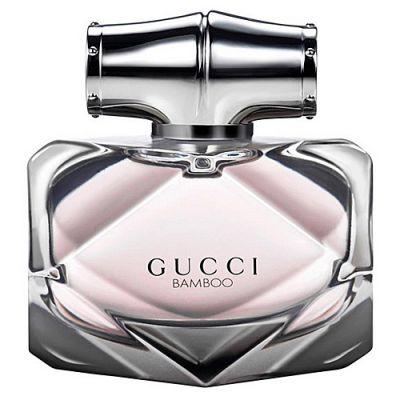 Gucci Bamboo Eau de Parfum Spray 50ml