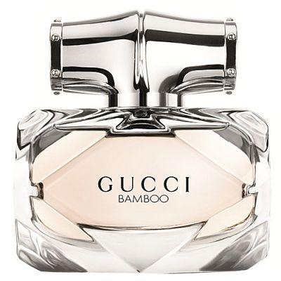 Gucci Bamboo Eau de Toilette Spray 75ml