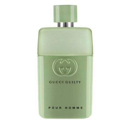 Gucci Guilty Love Edition Man Eau de Toilette Spray 90ml