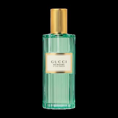 Gucci Memoire Odeur Eau de Parfum