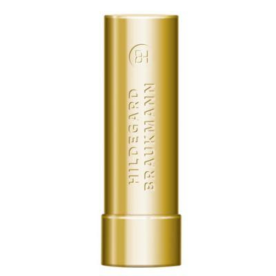 Hildegard Braukmann Institute Lippenpflege Rich - Pro Ager 4,5g