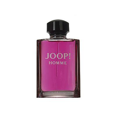 Joop HOMME Eau de Toilette Spray 30ml