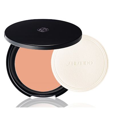 Shiseido Sheer and Perfect Compact Refill 10g