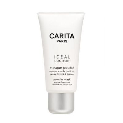 Carita Ideal Controle Masque Poudrée 50ml