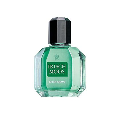 Sir Irish Moos After Shave Lotion 150ml