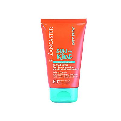 Lancaster Sun for Kids Creme SPF 50 125ml