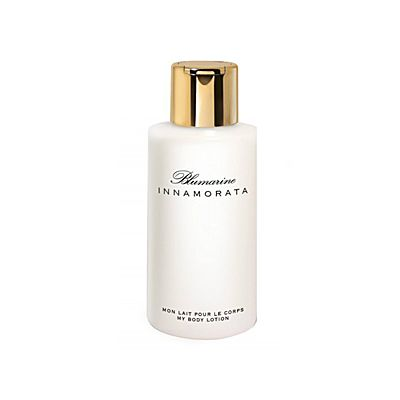 Blumarine Innamorata Body Lotion 200ml