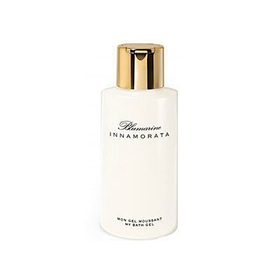 Blumarine Innamorata Bath & Shower Gel 200ml