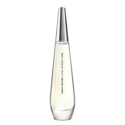 Issey Miyake L´Eau d´Issey Pure Eau de Parfum Spray