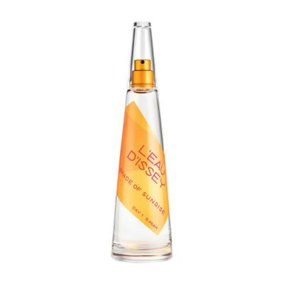 Issey Miyake L´Eau d´Issey Shade of Sunrise Eau de Toilette Spray 90ml