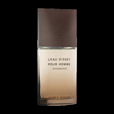 Issey Miyake L´Eau d´Issey pour Homme Wood&Wood Eau de Parfum Intense