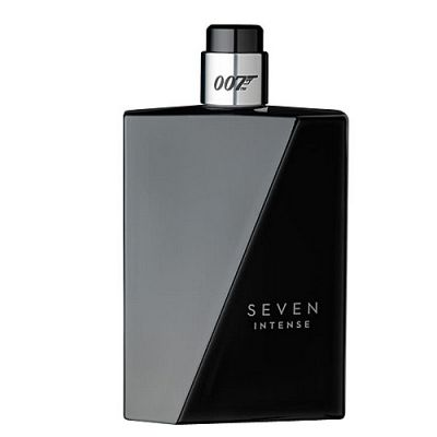 James Bond 007 Seven Intense Eau de Parfum Spray 50ml