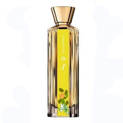 Jean-Louis Scherrer Pop Delights 01 Eau de Toilette Spray 50ml