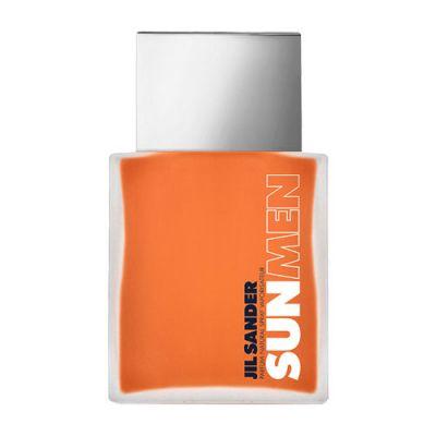 Jil Sander Sun Men Summer 2021 Eau de Toilette Spray 125ml