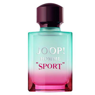 Joop Homme Sport Eau de Toilette Spray 75ml