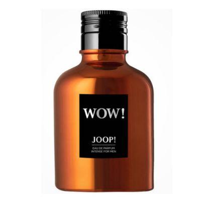Joop Wow! Intense Eau de Parfum