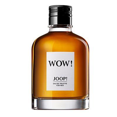 Joop! WOW! Eau de Toilette Spray 100ml