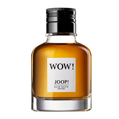 Joop! WOW! Eau de Toilette Spray 40ml