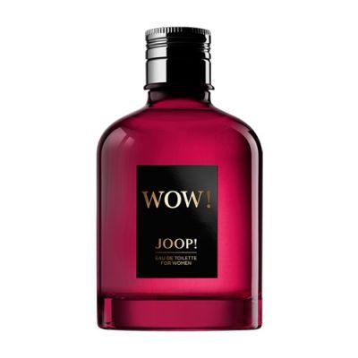 Joop! WOW for Woman Eau de Toilette