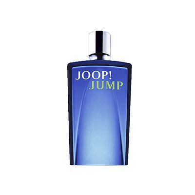 Joop Jump Eau de Toilette Spray 30ml