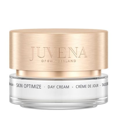 JUVEDICAL® SENSITIVE Optimizing Day Cream 50ml