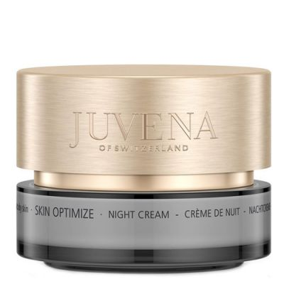 JUVEDICAL® SENSITIVE Optimizing Night Cream 50ml