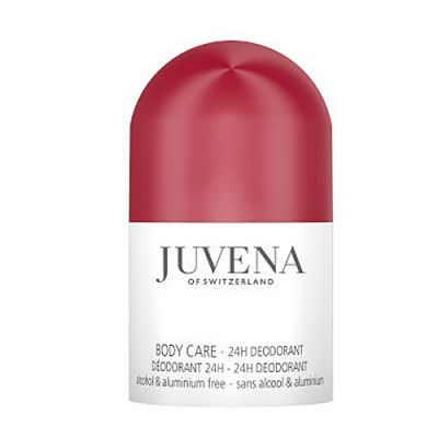 Juvena Body Care 24H Deodorant 50ml